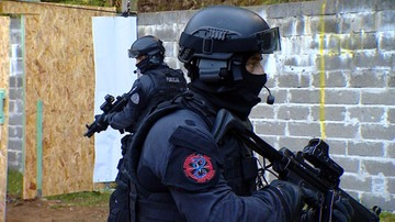 22-04-2016 19:38 Inwigilacja i natychmiastowa deportacja. Panoptykon krytykuje projekt ustawy antyterrorystycznej