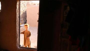 07-10-2016 10:47 ONZ apeluje do Arabii Saudyjskiej: skończcie z kamienowaniem dzieci