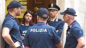 04-09-2017 19:37 Włoskie media: rodzina Marokańczyków, sprawców z Rimini miała opuścić Włochy