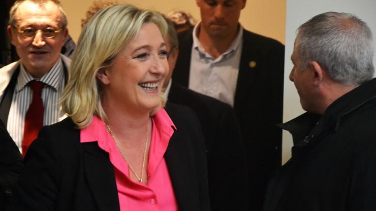 Zjazd eurosceptycznej prawicowej EFN