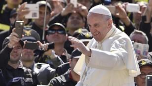 Koniec sprzedaży papierosów w Watykanie. Odważna decyzja papieża Franciszka