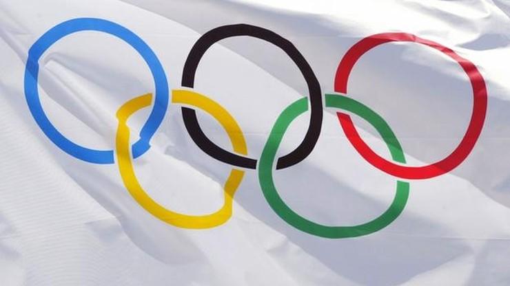 IO 2022: Ałmaty czy Pekin? Decyzja w piątek