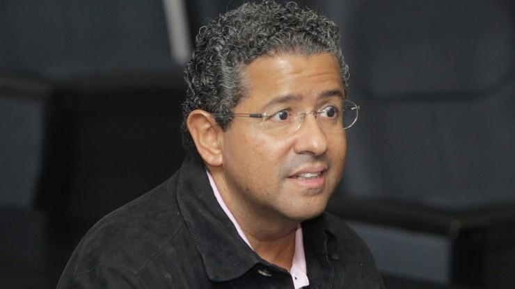 Nie żyje były prezydent Salwadoru. Miał być sądzony za defraudację