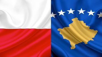 2016-12-16 El. MŚ 2018: Reprezentant Polski zagra dla Kosowa?