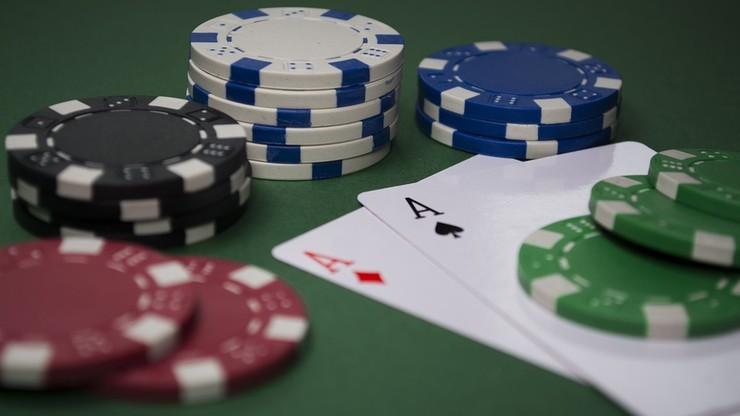 Od lutego wygrane w grach hazardowych bez 10 proc. PIT