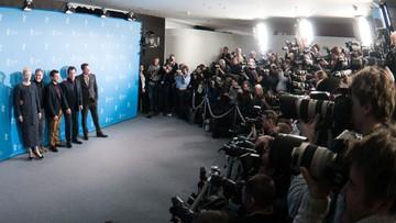 11-02-2016 18:01 Berlinale 2016. Polski akcent na 66. Międzynarodowym Festiwalu Filmowym w Berlinie