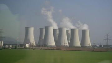 11-01-2017 08:54 61 proc. Polaków chce elektrowni jądrowej