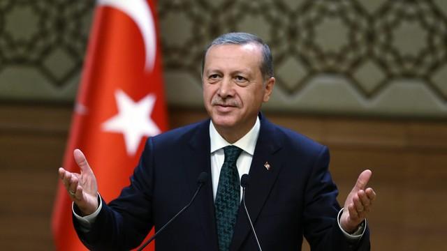 Turcja: aresztowano 57 osób pod zarzutem związków z puczem