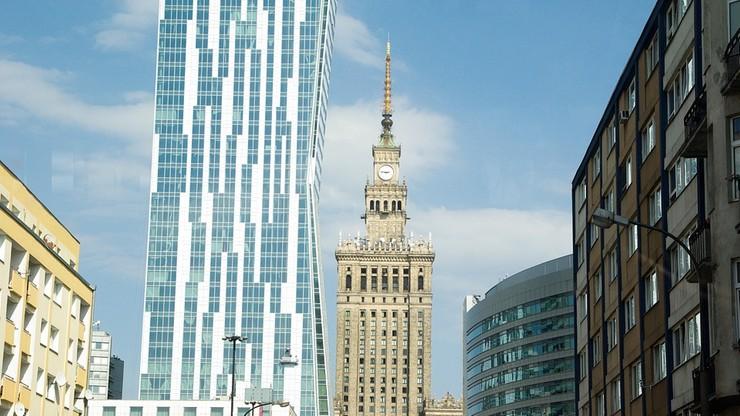Warszawa: prokuratura bada 40 spraw dotyczących reprywatyzacji