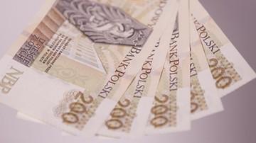 2016-11-30 Resort finansów oczekuje stopniowego wzrostu inflacji w kolejnych miesiącach