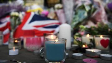 2017-05-24 MSZ: co najmniej dwoje Polaków zginęło w ataku w Manchesterze