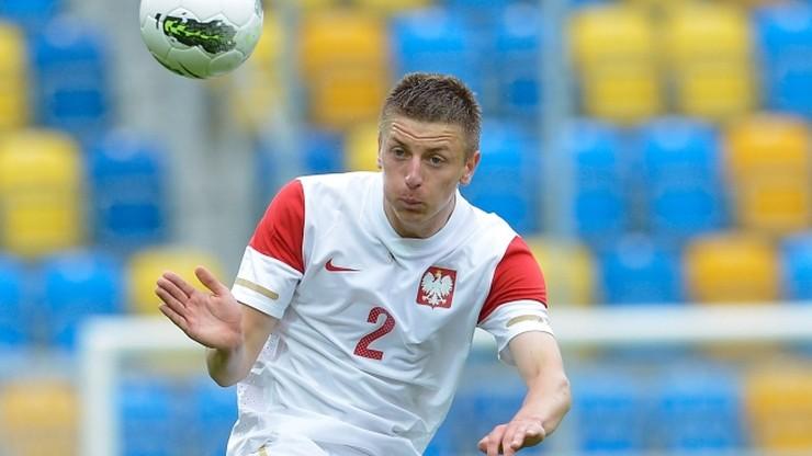 U-20: Porażka Polaków z Włochami w ostatnim meczu Turnieju Czterech Narodów
