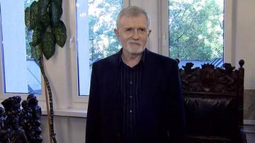 26-05-2017 17:01 Wojewoda unieważnił uchwałę odwołującą Morawskiego z funkcji dyrektora teatru Polskiego