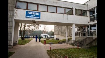 25-11-2015 12:15 Pierwsze zarzuty w sprawie tragicznych otrzęsin w Bydgoszczy