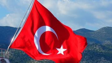 16-08-2016 05:35 Turecki premier: oczekujemy, że kurdyjscy rebelianci wycofają się na wschód od Eufratu