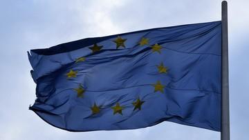 KE ostrzega Polskę: jeśli nie przyjmiemy uchodźców do czerwca, to zacznie się procedura dyscyplinująca