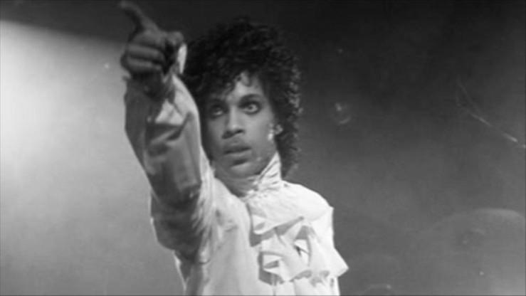 Prokuratura bada dlaczego lekarz wypisał Prince'owi buprenorfinę