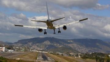 18-04-2016 21:47 Rok 2015 jednym z najbezpieczniejszych w historii lotnictwa
