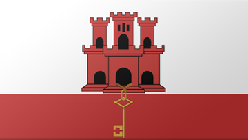02-05-2016 18:18 Gibraltar od przyszłego tygodnia będzie członkiem FIFA