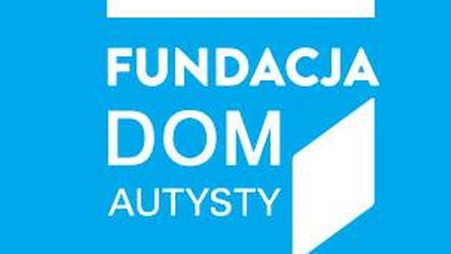 W Poznaniu ma powstać pierwszy w regionie Dom Autysty