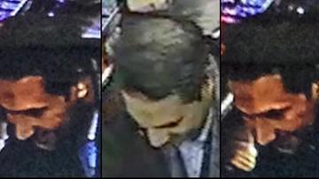 23-03-2016 22:11 Drugi zamachowiec z brukselskiego lotniska zidentyfikowany