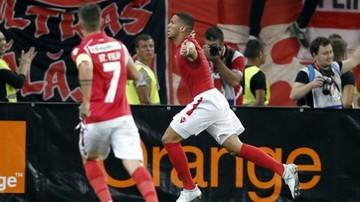 2017-07-28 Syn Rivaldo zachwycił! Przepiękny gol Rivaldinho