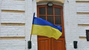 18-01-2017 10:25 Proces ws. ukraińskich obligacji przed brytyjskim sądem