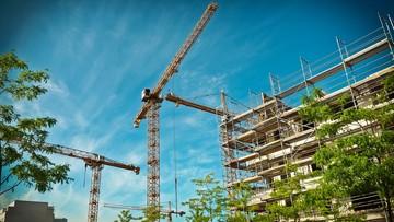 05-03-2017 10:08 Raport: poprawa sytuacji w branży budowlanej na całym świecie