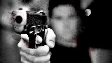 06-03-2016 21:24 Włoska mafia próbuje uciszyć media. Pogróżki wobec 2 tys. dziennikarzy