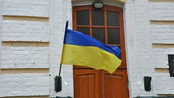 Wiceszef ukraińskiego MON: nie wykluczamy ataku Rosji