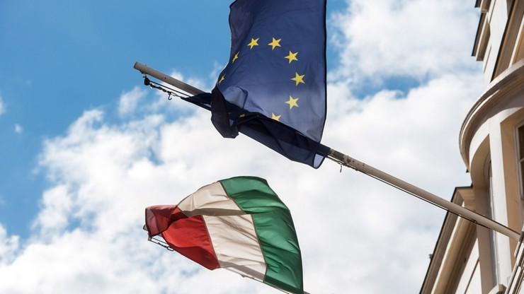Węgierska prasa po referendum: klęska rządzących, ale i opozycja nie wygrała