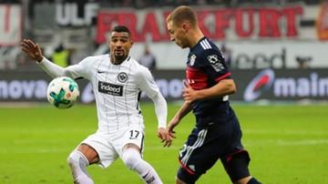 2017-12-09 Bundesliga: Wygrana Bayernu Monachium. Trwa kryzys Borussii Dortmund
