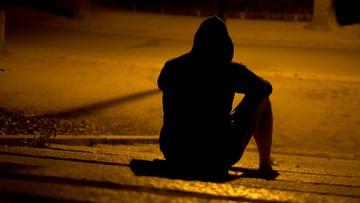 01-04-2017 08:13 Duża liczba samobójstw w Polsce. Eksperci: to poważny problem