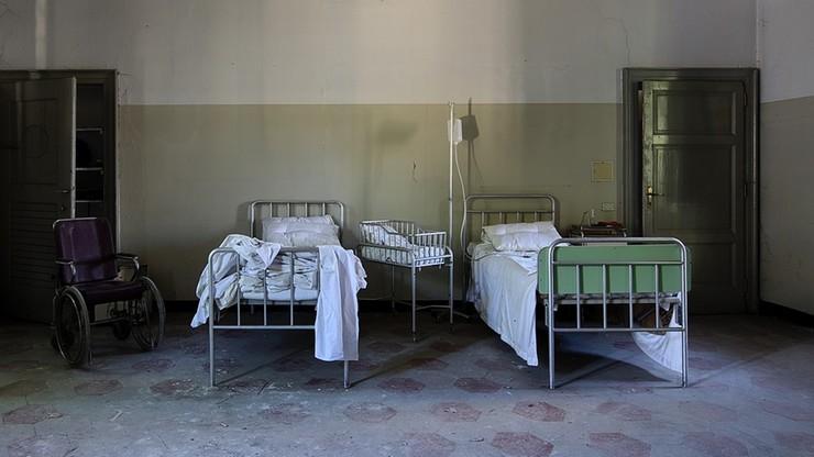 Badania okresowe i monitorowane pomieszczenia. Rządowy projekt zmian w ustawie o ochronie zdrowia psychicznego