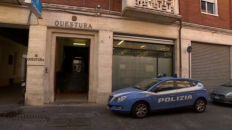 Prokurator z Rimini chwali współpracę z polską delegacją