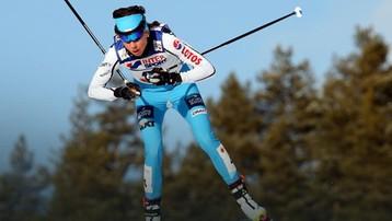2017-03-23 MP w biegach narciarskich: Bez niespodzianek w drużynowym sprincie klasykiem