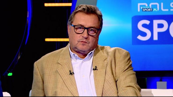 Drzyzga: Polacy zagrali siatkówkę totalną. To był najlepszy mecz w sezonie!