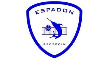 2017-01-09 Espadon Szczecin wycofał drużynę z rozgrywek