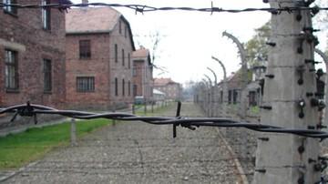 31-12-2016 07:24 Telewizja ZDF przeprosiła więźnia Auschwitz. Jego pełnomocnik domaga się, by zrobiła to poprawnie