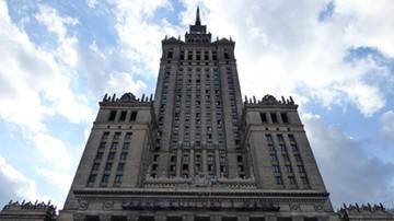 2016-10-20 Warszawa zmienia swoje finanse, chce szybszej budowy metra