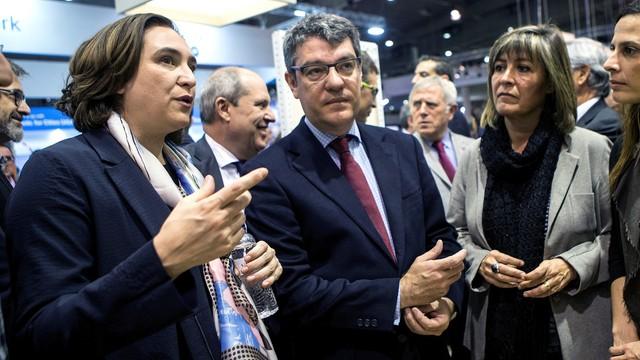 EXPO 2022 nie dla Polski. Wystawa odbędzie się w Argentynie