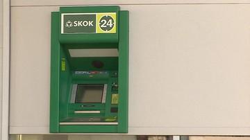 14-03-2017 18:31 KNF wszczęła postępowanie ws. możliwości przejęcia Twojej SKOK przez bank