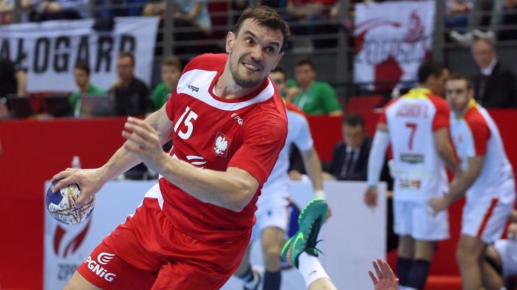 Polska - Chile: Transmisja w Polsacie Sport i Polsacie Sport News
