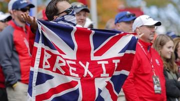 02-10-2016 11:27 Jest decyzja o terminie uruchomienia procedury wyjścia Wielkiej Brytanii z UE