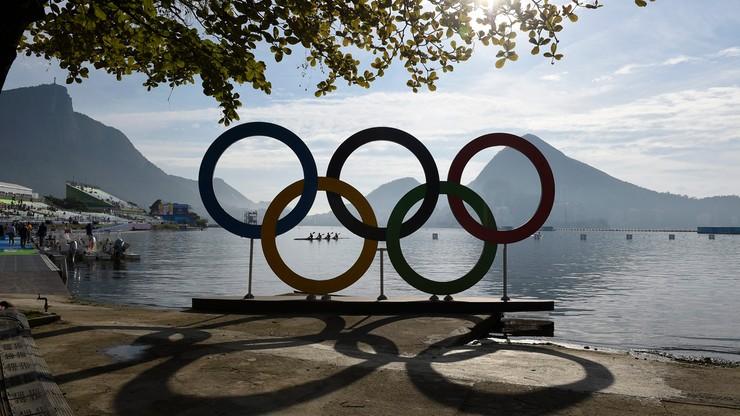 Rio 2016: Kaczor nie awansował do półfinału C1 200 m