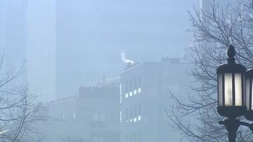 13-02-2017 10:44 26 mld euro rocznie. Tyle kosztuje Polskę smog