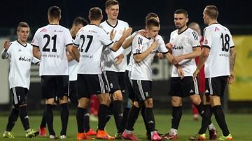 2016-02-26 Dolcan Ząbki oficjalnie wycofał się z rozgrywek 1 ligi