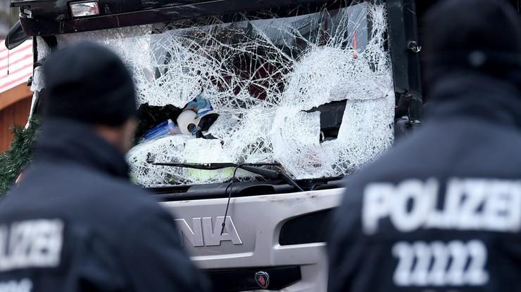 Polska ambasada w Berlinie odpiera zarzuty o braku pomocy i milczeniu