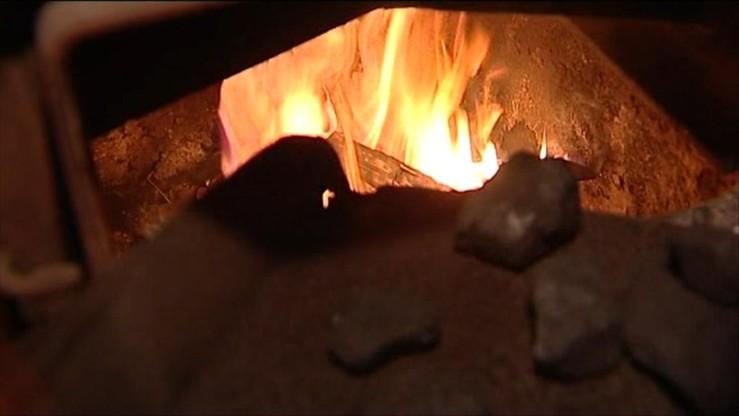 Radni apelują o zakaz stosowania węgla w 14 podkrakowskich gminach
