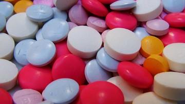 20-09-2017 09:25 Antydepresanty zwiększają ryzyko śmierci o jedną trzecią. Ostrzeżenie badaczy